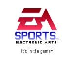 EASportsPixel